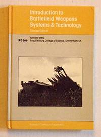 Introduction to Battlefield Weapons Systems & Technology
