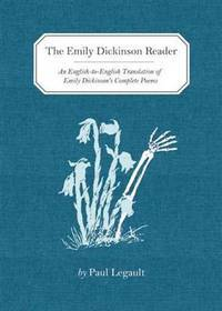 The Emily Dickinson Reader