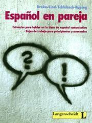 ISBN:9783468499982