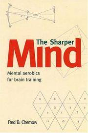Sharper Mind:Metal Games for A Keen Mind and A Foolproof Memory