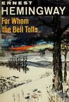 image of For Whom the Bell Tolls (The Scribner library)