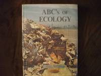 image of ABC's of Ecology