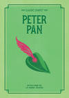 image of Classic Starts®: Peter Pan (Classic Starts® Series)