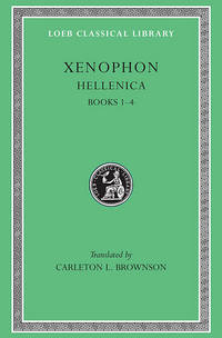 Hellenica, Volume I