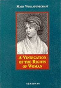 The Rights Of Woman