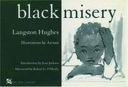 Black Misery