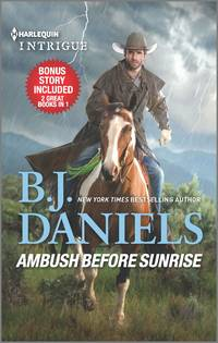 Ambush Before Sunrise & Gun-Shy Bride