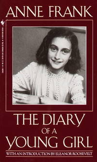 Anne Frank: The Diary of a Young Girl by  Anne Frank - Paperback - from AUSSIEWORLDBOOKS (SKU: AAVAN5125)