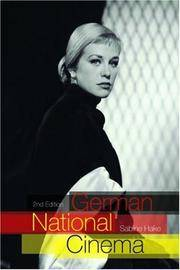 German National Cinema