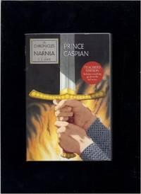 Prince Caspian: The Chronicles of Narnia (Teacher's Edition)