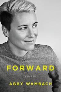 Forward a Memoir