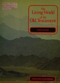 Living World of the Old Testament