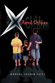 X-Rated Children