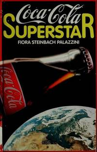 Coca-Cola Superstar