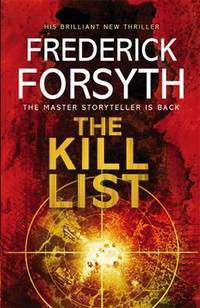 image of Kill List