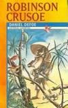 image of Robinson Crusoe/ Robinson Crusoe (Coleccion Juventud / Juvenile Collection) (Spanish Edition)