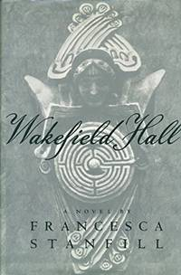 Wakefield Hall