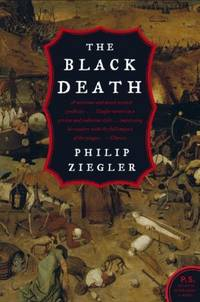 image of The Black Death (P.S.)