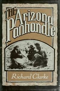 The Arizona Panhandle