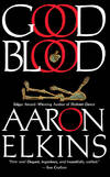 image of Good Blood