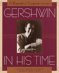 Gershwin in His Time by Rh Value Publishing - Hardcover - from Discover Books (SKU: 3193702806)