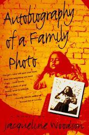 image of Autobiography of a Family Photo: A Novel