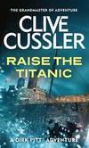 image of Raise the Titanic