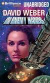 image of In Enemy Hands (Honor Harrington Series)