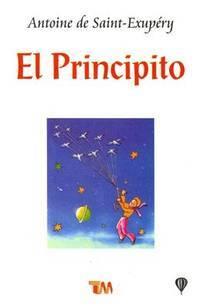 El Principito the Little Prince
