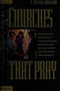 Churches That Pray