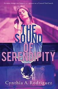 The Sound of Serendipity