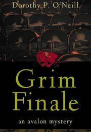 Grim Finale