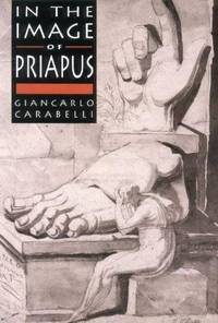 In the Image of Priapus