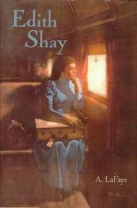Edith Shay
