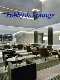Lobby & Lounge [DESIGN]