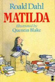 image of Matilda (New Windmills)