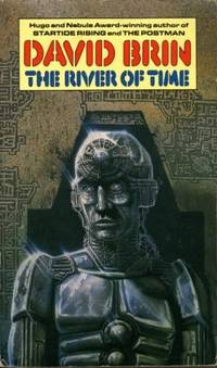 image of The River of Time: **Signed**