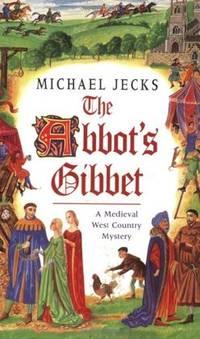 The Abbott's Gibbett