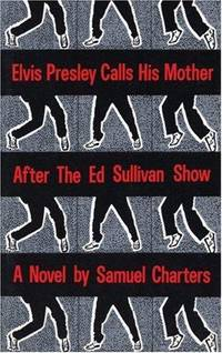 Elvis Presley Calls His Mother After The Ed Sullivan Show (Russian Biography Series; 10)