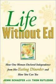 life without electronics essay