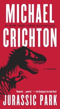 Michael Crichton hobbies