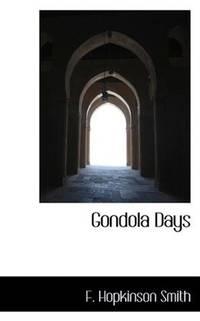 Gondola Days
