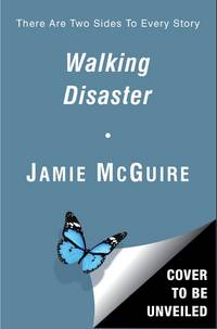 Walking Disaster: A Novel (Beautiful Disaster Series)