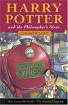 image of Harry Potter and the Philosopher's Stone; Harry Potter and the Chamber of Secrets [2 volumes]