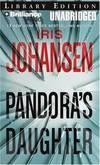 image of Pandora's Daughter: A Novel