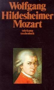 Rowohlt Bildmonographien: Mozart (German Edition)