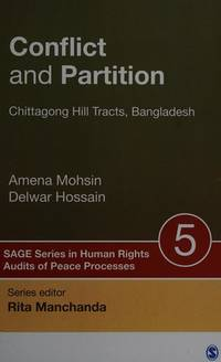 SAGE Series in Human Rights Audits of Peace Processes; 5 volume Set