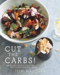 Cut the Carbs