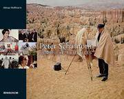 Peter Schamoni: Filmstuecke / Film Pieces