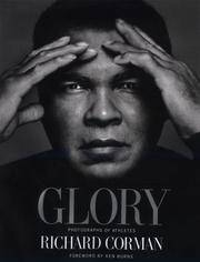 Glory: Photographs of Athletes by  Ken (Foreword)  Richard; Burns - First Edition - 1999 - from Knickerbocker Books and Biblio.com